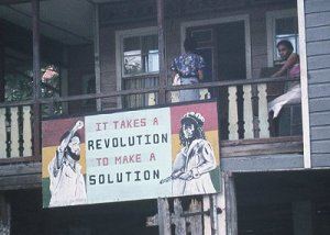 RevolutionGrenada