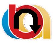 OBA U-Turn
