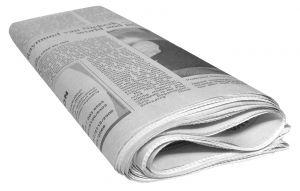 newspaper-273525-m