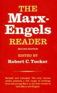 A key anthology in laying the foundation of my ideological perspectives.