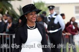 Photo credit to David Skinner of the RG; taken from this article http://www.royalgazette.com/article/20130923/NEWS/130929906