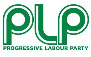 PLP logo2