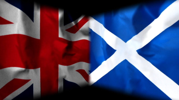 politicsandpolicy which referendum exactly will about scotland