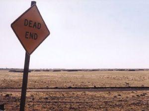 dead-end-324170-m (1)