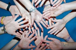 togetherness-3-1265745-m
