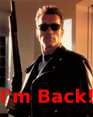 I'm_Back